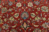 10' 3 x 14' 6 Meshkabad Persian Rug thumbnail