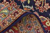 295cm x 400cm Kashan Persian Rug thumbnail image 10