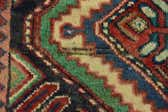 3' 4 x 10' 5 Chenar Persian Runner Rug thumbnail