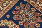 3' 2 x 4' 10 Kazak Rug thumbnail