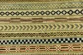 9' 2 x 12' 1 Modern Ziegler Oriental Rug thumbnail