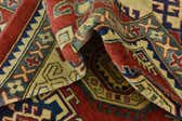 270cm x 370cm Kazak Rug thumbnail image 12
