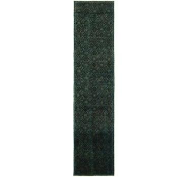2' 8 x 13' 5 Ultra Vintage Persian Runner Rug main image