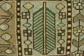 5' x 8' 5 Ultra Vintage Persian Rug thumbnail
