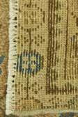 3' x 12' 4 Ultra Vintage Persian Runner Rug thumbnail
