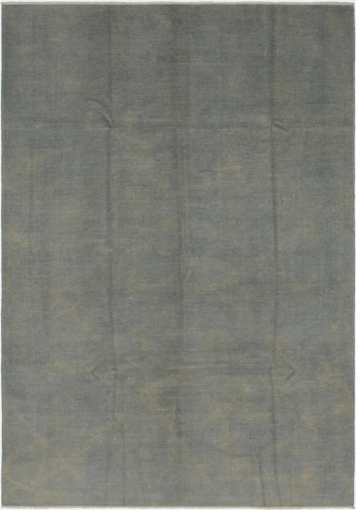 5' 10 x 8' 5 Peshawar Ziegler Rug main image