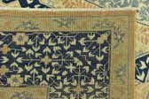 8' 9 x 11' 3 Mamluk Ziegler Rug thumbnail