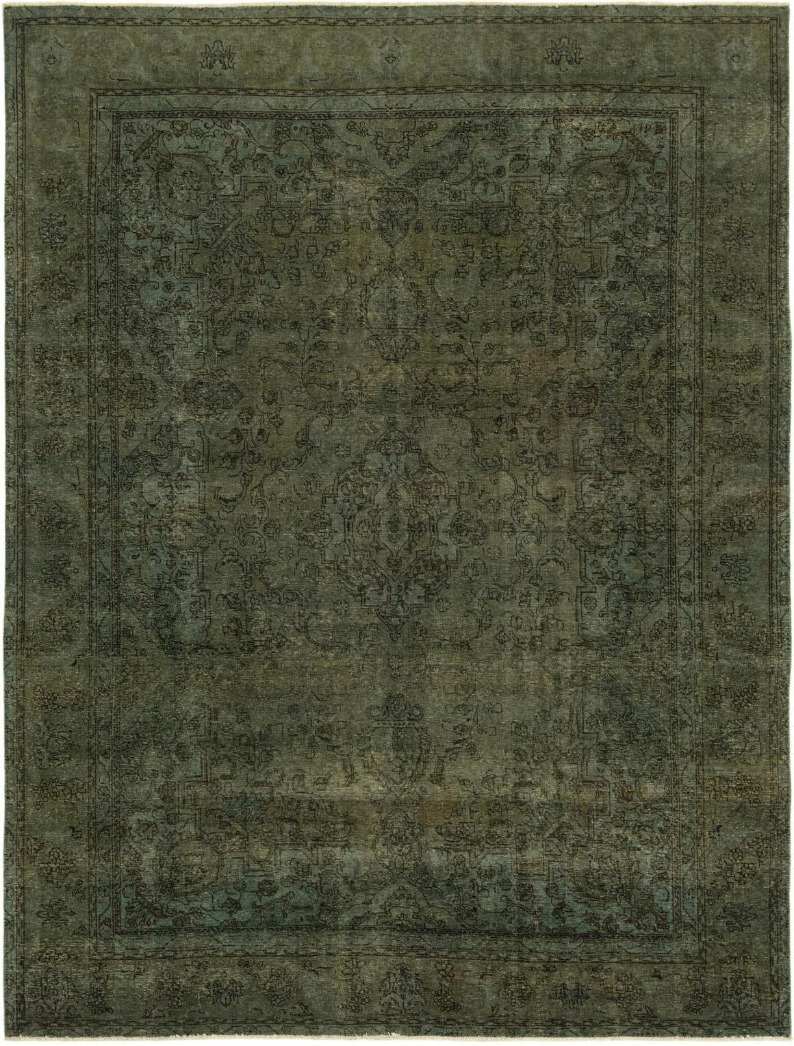 9' 3 x 12' 3 Ultra Vintage Persian Rug main image