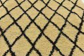 3' 1 x 4' 10 Moroccan Rug thumbnail