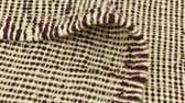 9' 3 x 12' 10 Moroccan Rug thumbnail