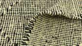 11' 8 x 15' 9 Moroccan Rug thumbnail