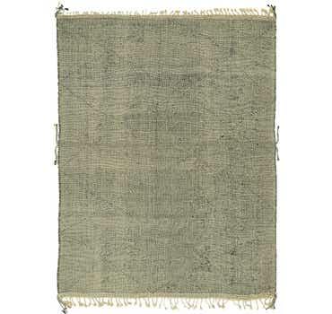 Image of 11' 8 x 15' 9 Moroccan Rug