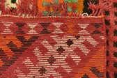 4' 10 x 7' Moroccan Rug thumbnail