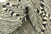 4' 10 x 8' 4 Moroccan Rug thumbnail