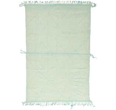 Image of 12' x 17' 9 Moroccan Rug
