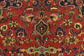 6' 10 x 9' 2 Shahrbaft Persian Rug thumbnail