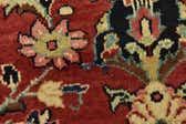 10' 5 x 14' Meshkabad Persian Rug thumbnail