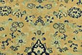 10' 8 x 13' 9 Meshkabad Persian Rug thumbnail