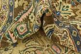9' 10 x 13' Farahan Persian Rug thumbnail