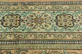 10' x 13' Mahal Persian Rug thumbnail