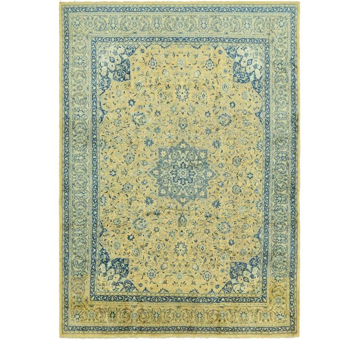 310cm x 440cm Farahan Persian Rug