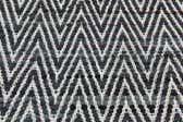 4' 2 x 6' 2 Chindi Cotton Rug thumbnail