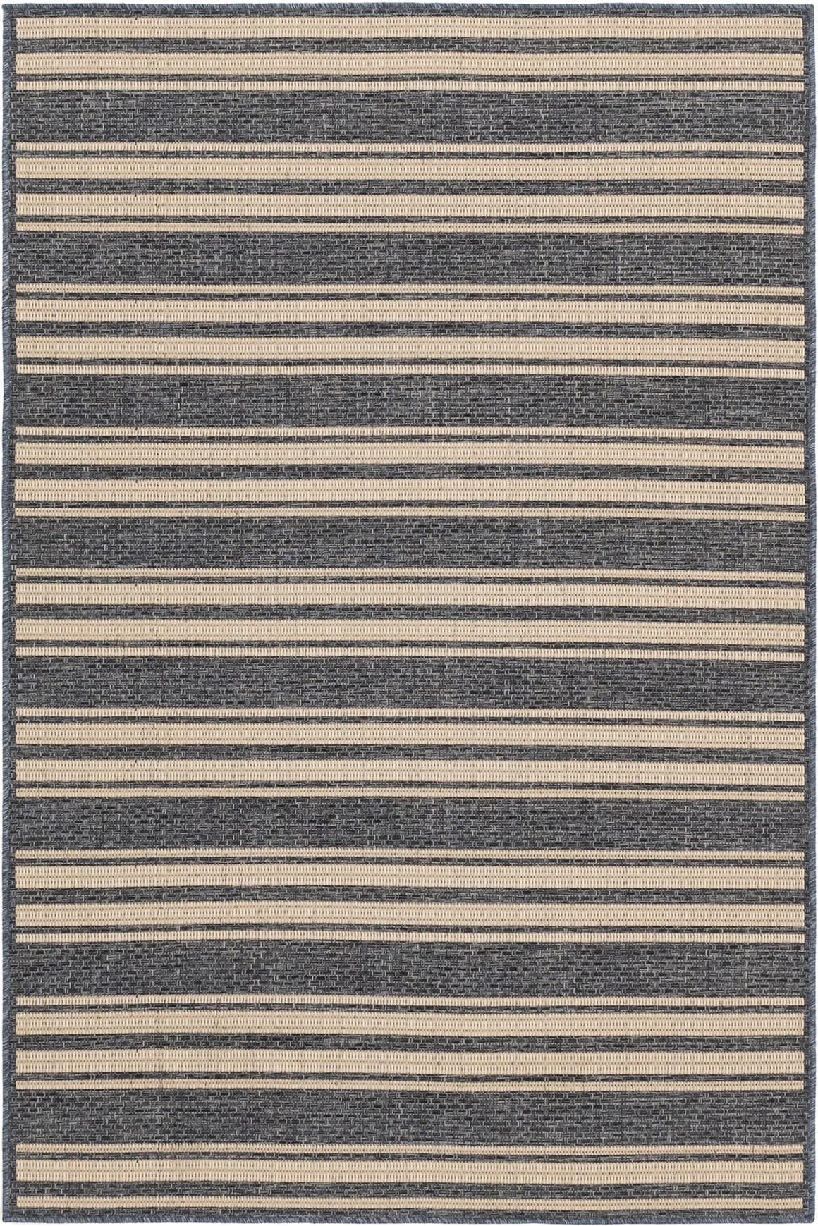 5' x 7' 8 Outdoor Rug main image