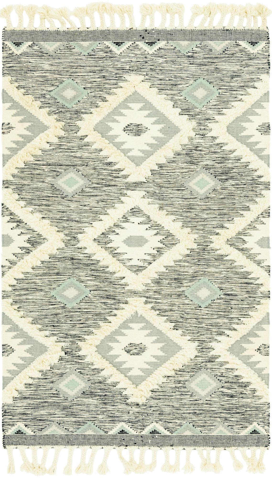 5' x 8' Arizona Rug main image