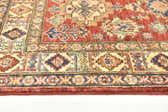85cm x 127cm Kazak Oriental Rug thumbnail image 6