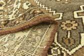 9' 10 x 12' 6 Ferdos Persian Rug thumbnail