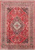 9' 2 x 13' Liliyan Persian Rug thumbnail