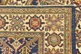 75cm x 135cm Kazak Oriental Rug thumbnail image 11