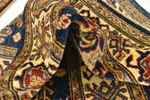 75cm x 135cm Kazak Oriental Rug thumbnail image 9