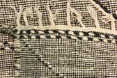 80cm x 500cm Moroccan Runner Rug thumbnail