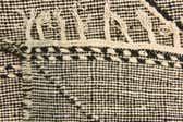 2' 8 x 16' 5 Moroccan Runner Rug thumbnail