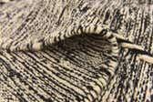163cm x 290cm Moroccan Rug thumbnail
