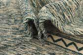 190cm x 287cm Moroccan Rug thumbnail