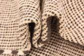 193cm x 285cm Moroccan Rug thumbnail