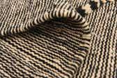 193cm x 310cm Moroccan Rug thumbnail
