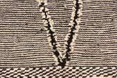 198cm x 305cm Moroccan Rug thumbnail