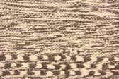 6' 7 x 9' Moroccan Rug thumbnail