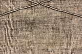 218cm x 358cm Moroccan Rug thumbnail