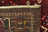 7' 4 x 9' 3 Maymeh Persian Rug thumbnail