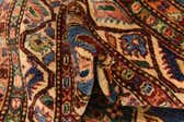120cm x 190cm Kazak Oriental Rug thumbnail