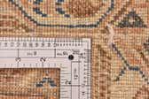 7' x 10' Botemir Persian Rug thumbnail