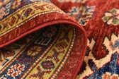 173cm x 225cm Kazak Oriental Rug thumbnail image 10