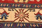 6' 2 x 9' 1 Kazak Rug thumbnail