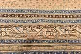6' 8 x 10' 3 Botemir Persian Rug thumbnail