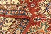 5' 8 x 7' 9 Kazak Oriental Rug thumbnail