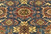 5' 6 x 8' Kazak Oriental Rug thumbnail